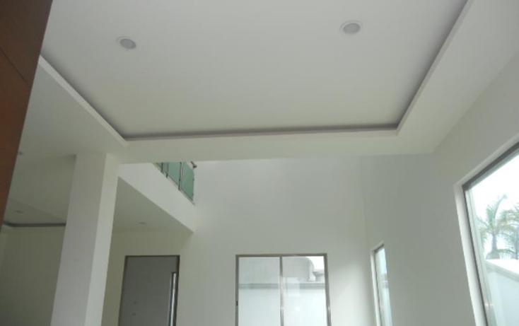 Foto de casa en venta en  , las hadas, centro, tabasco, 1310805 No. 02