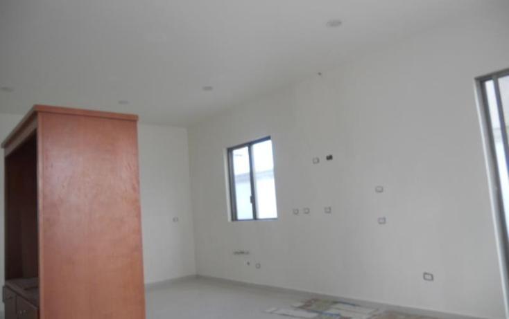 Foto de casa en venta en  , las hadas, centro, tabasco, 1310805 No. 03