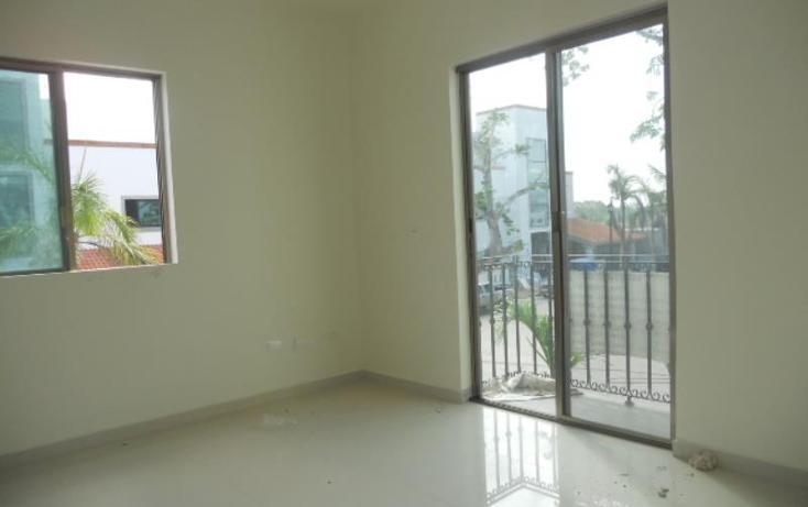Foto de casa en venta en  , las hadas, centro, tabasco, 1310805 No. 04