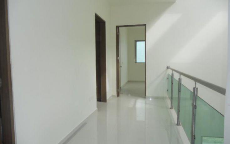 Foto de casa en venta en, las hadas, centro, tabasco, 1310805 no 05