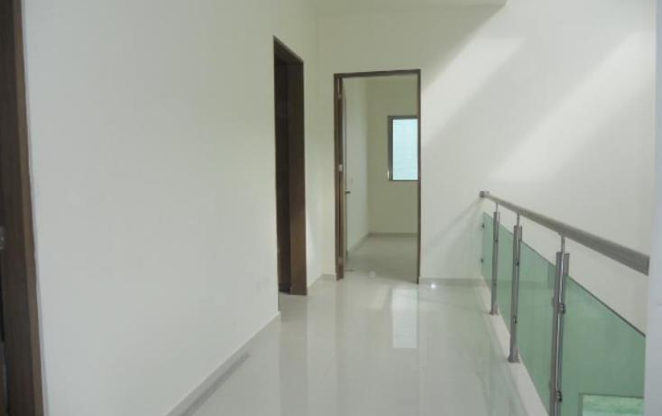 Foto de casa en venta en  , las hadas, centro, tabasco, 1310805 No. 05