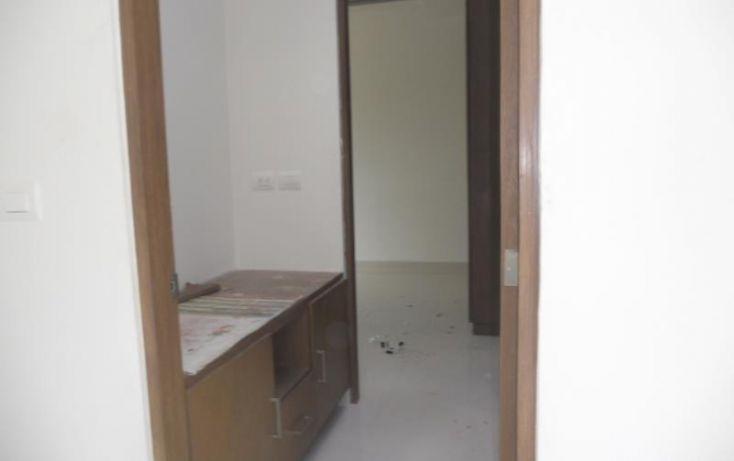 Foto de casa en venta en, las hadas, centro, tabasco, 1310805 no 06