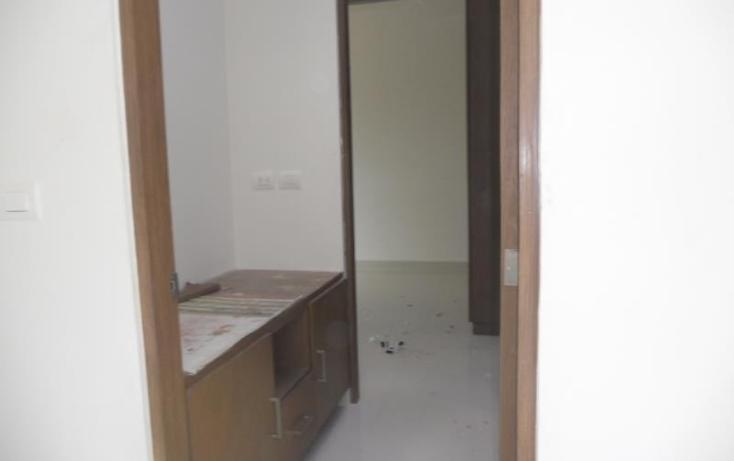 Foto de casa en venta en  , las hadas, centro, tabasco, 1310805 No. 06