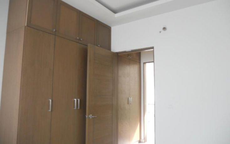 Foto de casa en venta en, las hadas, centro, tabasco, 1310805 no 07