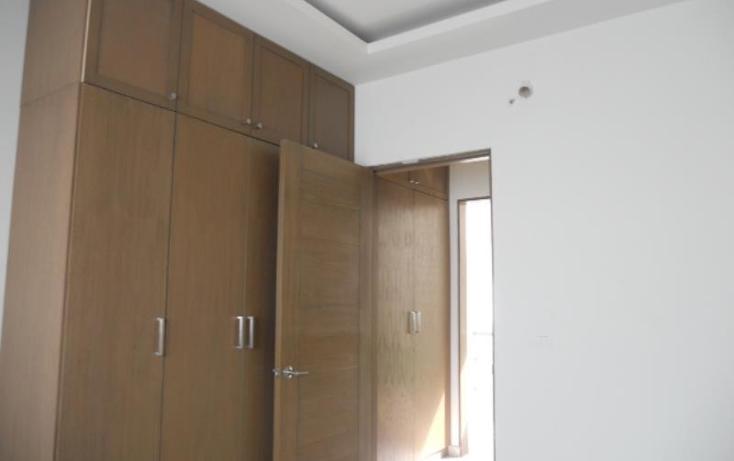 Foto de casa en venta en  , las hadas, centro, tabasco, 1310805 No. 07