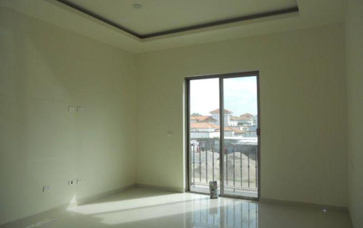 Foto de casa en venta en, las hadas, centro, tabasco, 1310805 no 08
