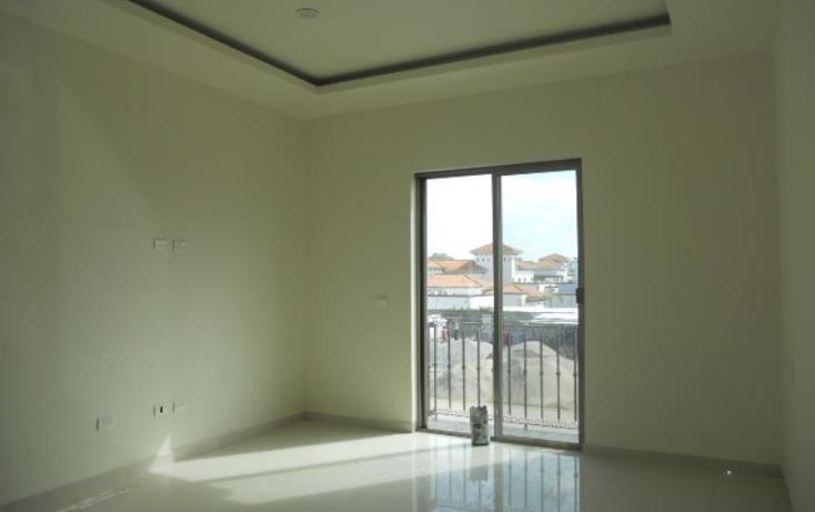 Foto de casa en venta en  , las hadas, centro, tabasco, 1310805 No. 08