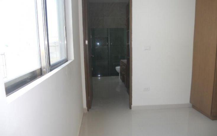 Foto de casa en venta en, las hadas, centro, tabasco, 1310805 no 09