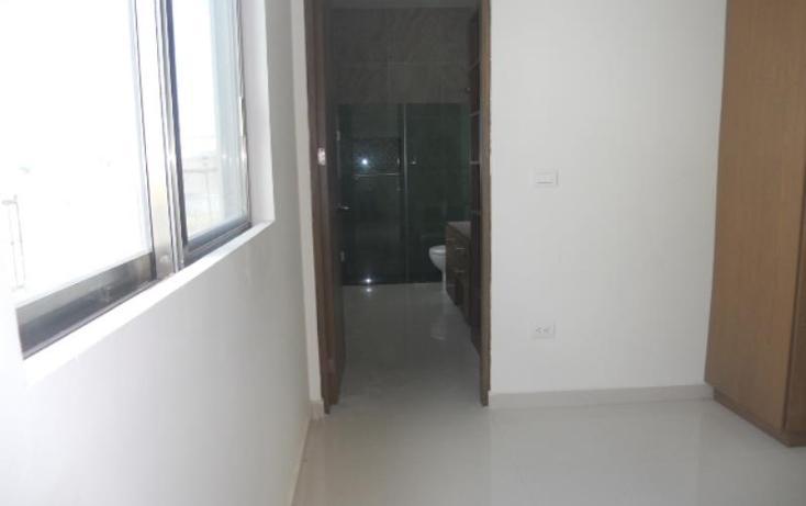 Foto de casa en venta en  , las hadas, centro, tabasco, 1310805 No. 09