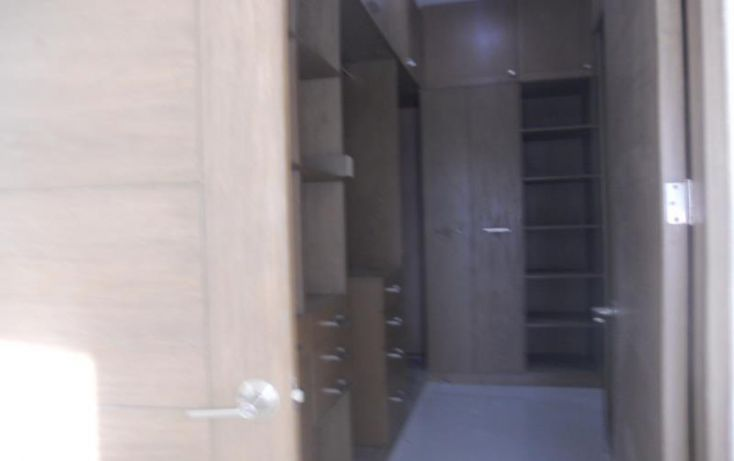 Foto de casa en venta en, las hadas, centro, tabasco, 1310805 no 10