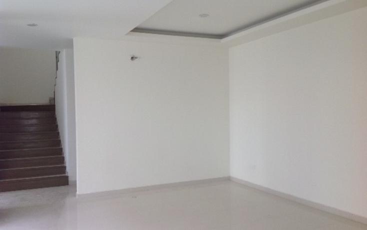Foto de casa en venta en  , las hadas, centro, tabasco, 1696504 No. 04