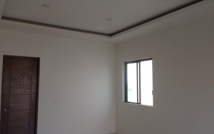 Foto de casa en venta en  , las hadas, centro, tabasco, 1696504 No. 05