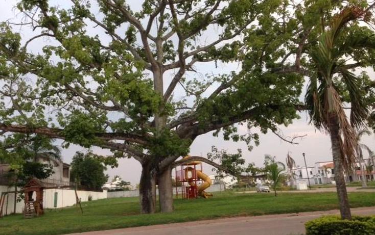 Foto de casa en venta en  , las hadas, centro, tabasco, 1696504 No. 08