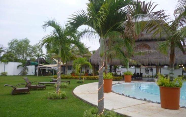 Foto de casa en venta en  , las hadas, centro, tabasco, 1696504 No. 10