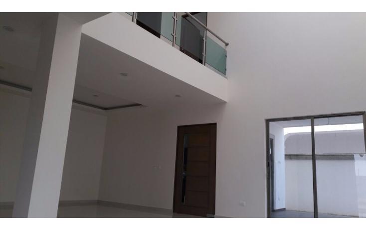 Foto de casa en venta en  , las hadas, centro, tabasco, 1696504 No. 12