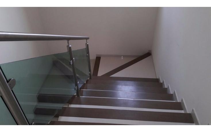 Foto de casa en venta en  , las hadas, centro, tabasco, 1696504 No. 14