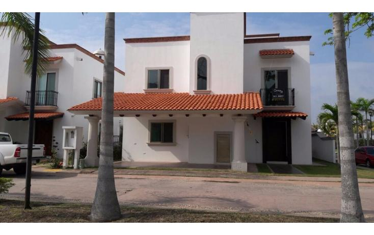 Foto de casa en venta en  , las hadas, centro, tabasco, 1696504 No. 15