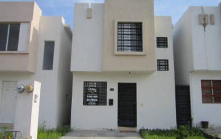 Casa en las hadas en venta id 574645 for Casas en escobedo