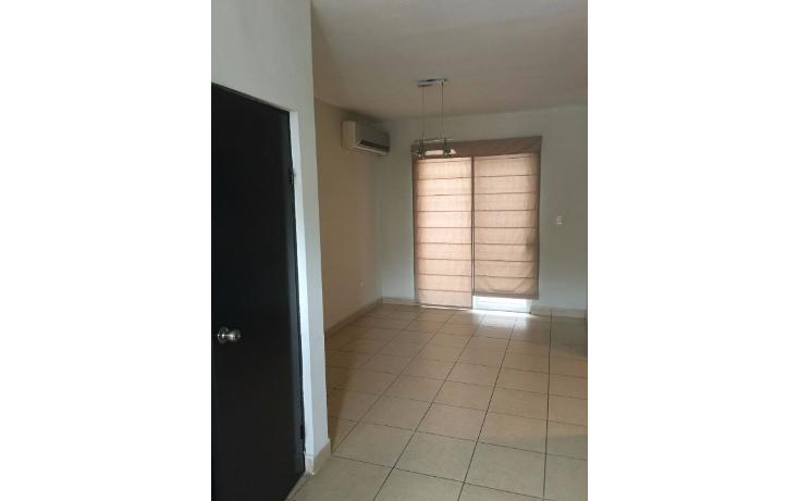 Foto de casa en venta en  , las hadas, general escobedo, nuevo león, 940093 No. 02