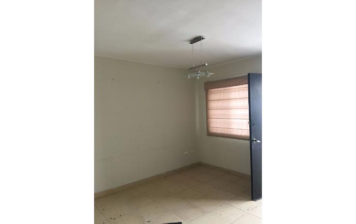 Foto de casa en venta en  , las hadas, general escobedo, nuevo león, 940093 No. 08