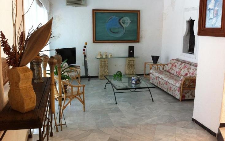 Foto de casa en renta en  , las hadas, manzanillo, colima, 522607 No. 03