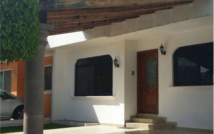 Foto de casa en renta en, las hadas, querétaro, querétaro, 1770222 no 01