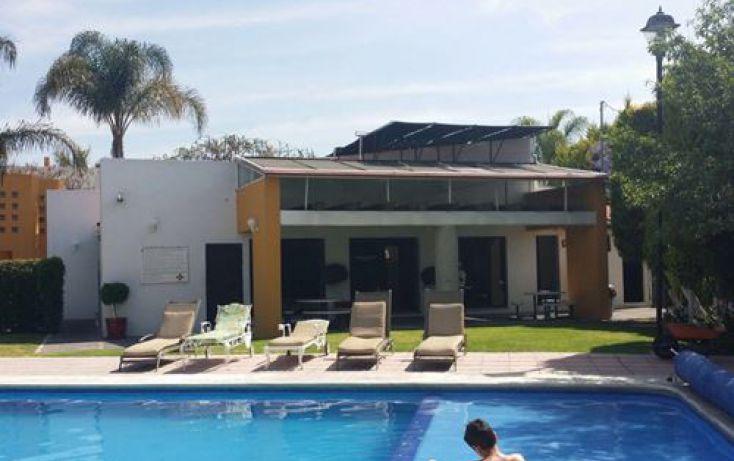 Foto de casa en renta en, las hadas, querétaro, querétaro, 1770222 no 02