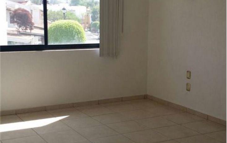 Foto de casa en renta en, las hadas, querétaro, querétaro, 1770222 no 03