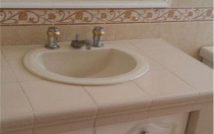 Foto de casa en renta en, las hadas, querétaro, querétaro, 1770222 no 07