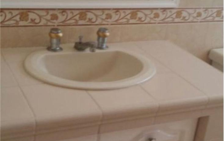 Foto de casa en renta en  , las hadas, querétaro, querétaro, 1770222 No. 07