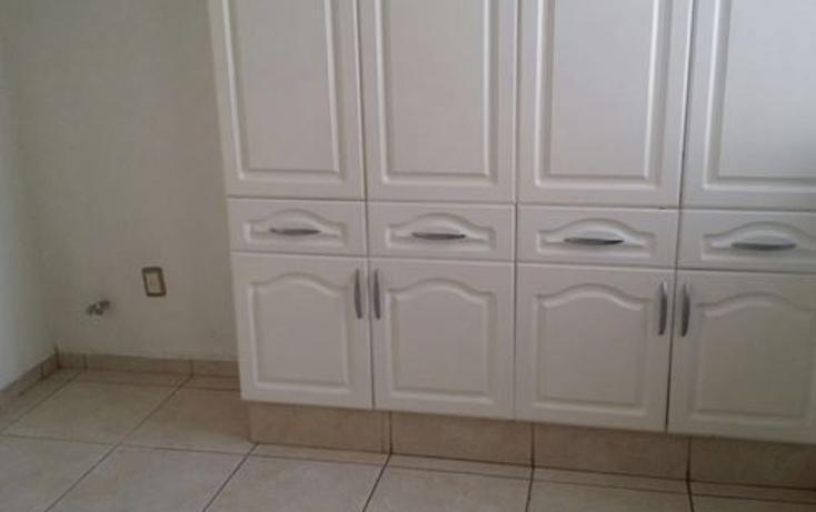 Foto de casa en renta en  , las hadas, querétaro, querétaro, 1770222 No. 08