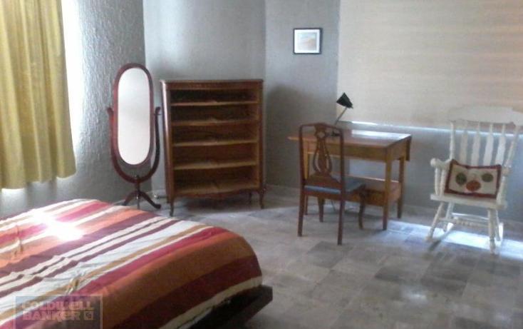 Foto de casa en venta en  , las hadas, querétaro, querétaro, 1893852 No. 05