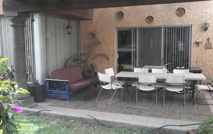 Foto de casa en venta en  , las hadas, querétaro, querétaro, 1909891 No. 02