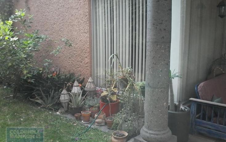 Foto de casa en venta en  , las hadas, querétaro, querétaro, 1909891 No. 03