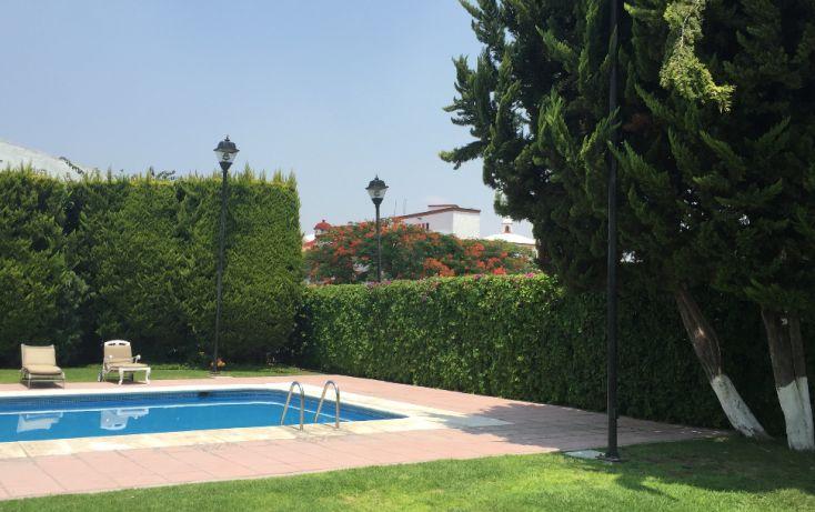 Foto de casa en condominio en renta en, las hadas, querétaro, querétaro, 1940728 no 04