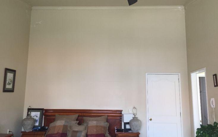 Foto de casa en condominio en renta en, las hadas, querétaro, querétaro, 1940728 no 11