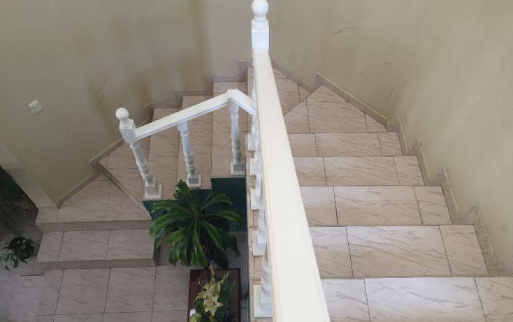 Foto de casa en condominio en renta en, las hadas, querétaro, querétaro, 1940728 no 12