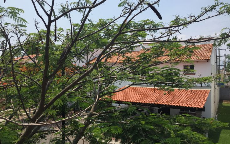 Foto de casa en condominio en renta en, las hadas, querétaro, querétaro, 1940728 no 19