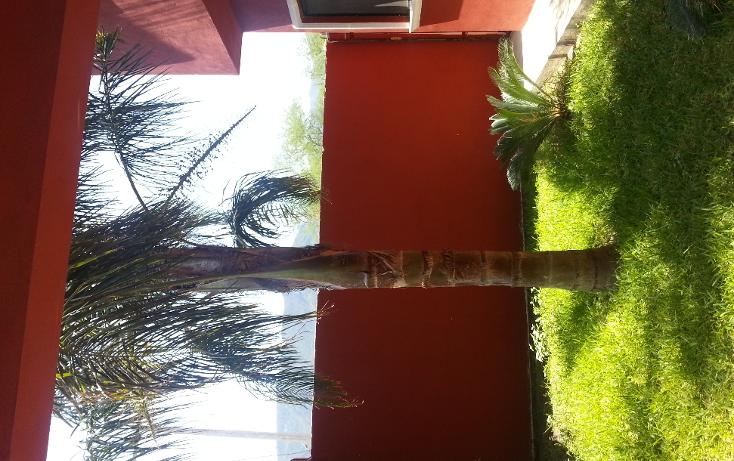 Foto de casa en venta en  , las hadas, santiago, nuevo león, 1067803 No. 03