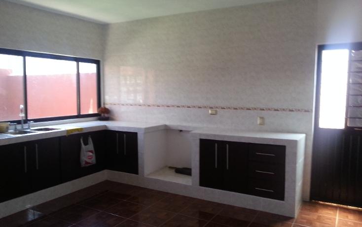 Foto de casa en venta en  , las hadas, santiago, nuevo león, 1067803 No. 04