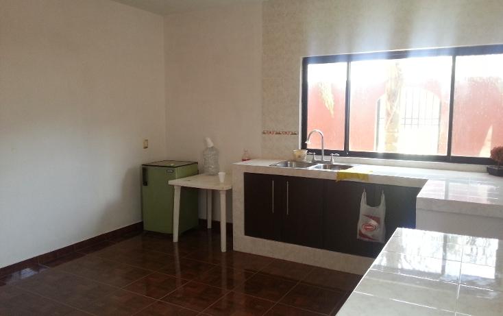 Foto de casa en venta en  , las hadas, santiago, nuevo león, 1067803 No. 05