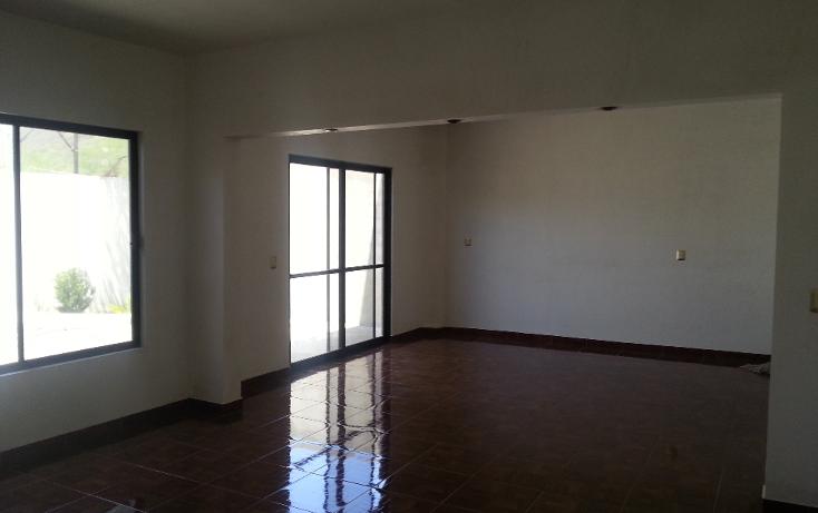 Foto de casa en venta en  , las hadas, santiago, nuevo león, 1067803 No. 06