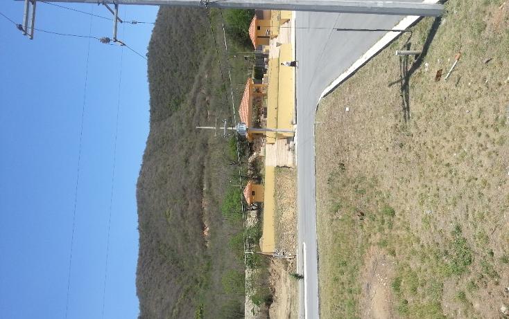 Foto de casa en venta en  , las hadas, santiago, nuevo león, 1067803 No. 07
