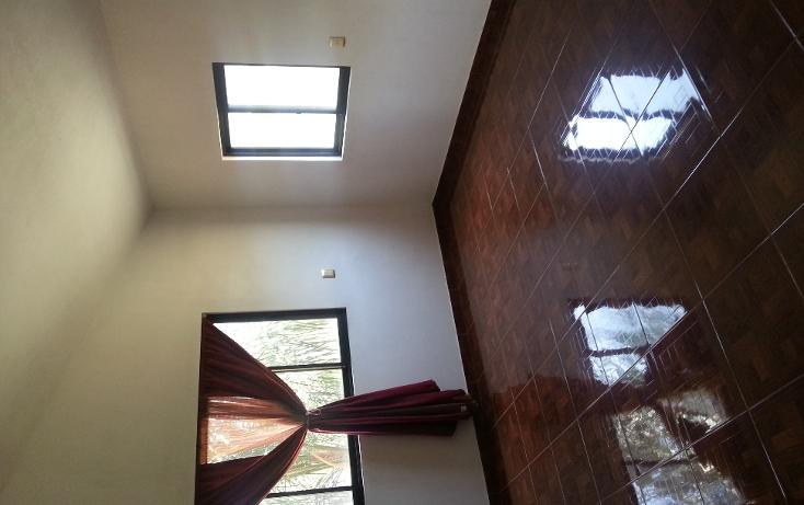 Foto de casa en venta en  , las hadas, santiago, nuevo león, 1067803 No. 08