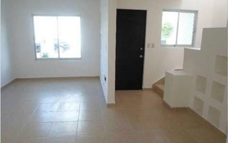 Foto de casa en venta en  , las hadas, soledad de graciano sánchez, san luis potosí, 1676684 No. 01
