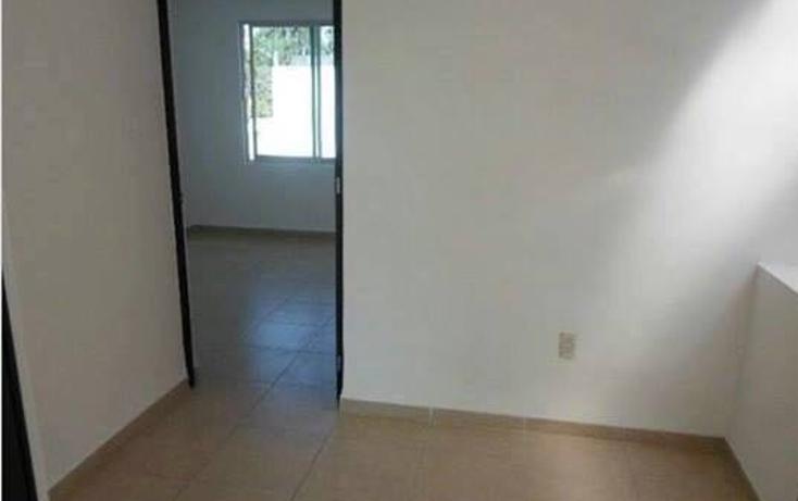 Foto de casa en venta en  , las hadas, soledad de graciano sánchez, san luis potosí, 1676684 No. 02