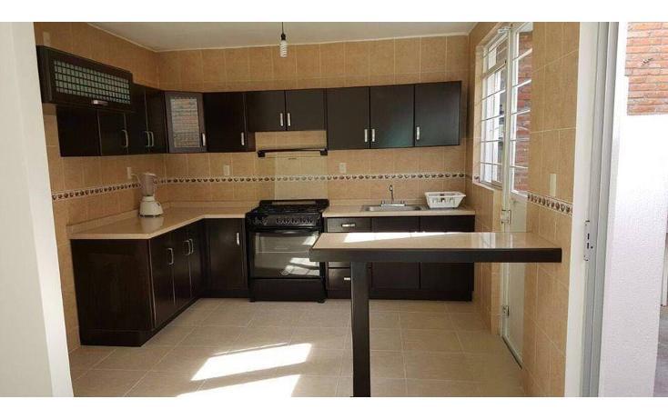 Foto de casa en venta en  , las hadas, soledad de graciano sánchez, san luis potosí, 1676684 No. 04