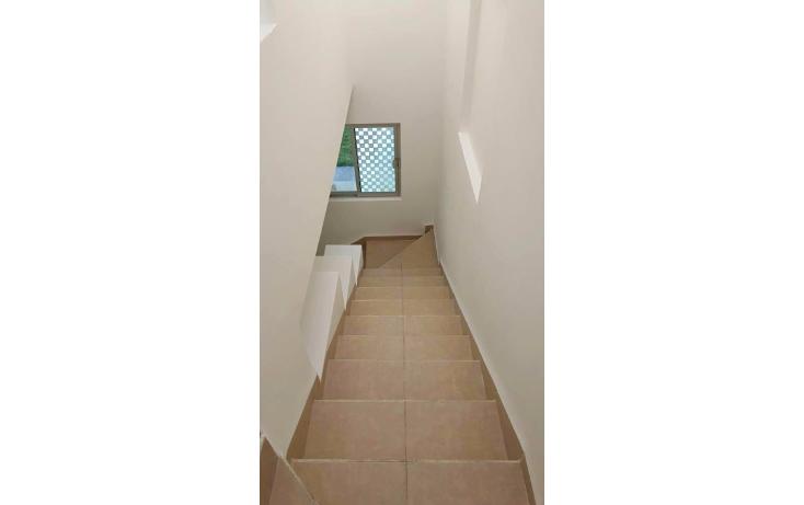 Foto de casa en venta en  , las hadas, soledad de graciano sánchez, san luis potosí, 1676684 No. 05