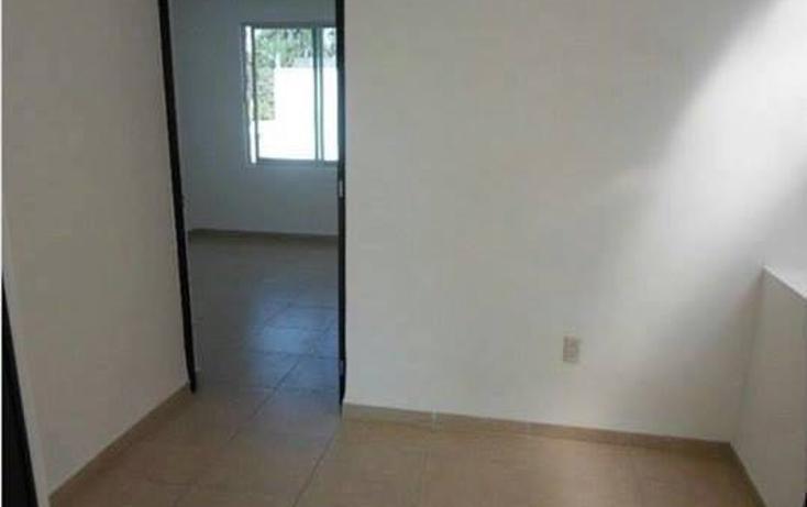 Foto de casa en venta en  , las hadas, soledad de graciano sánchez, san luis potosí, 1676684 No. 07