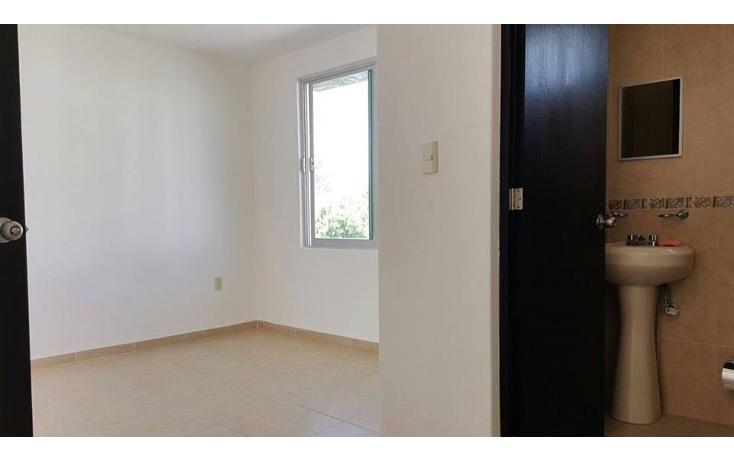 Foto de casa en venta en  , las hadas, soledad de graciano sánchez, san luis potosí, 1676684 No. 08
